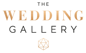 The Wedding Gallery - Destinations